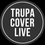 Formatie Nunta Trupe Cover