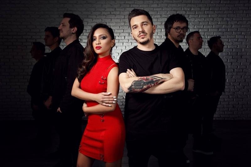 Jukebox - Trupa cover Bucuresti